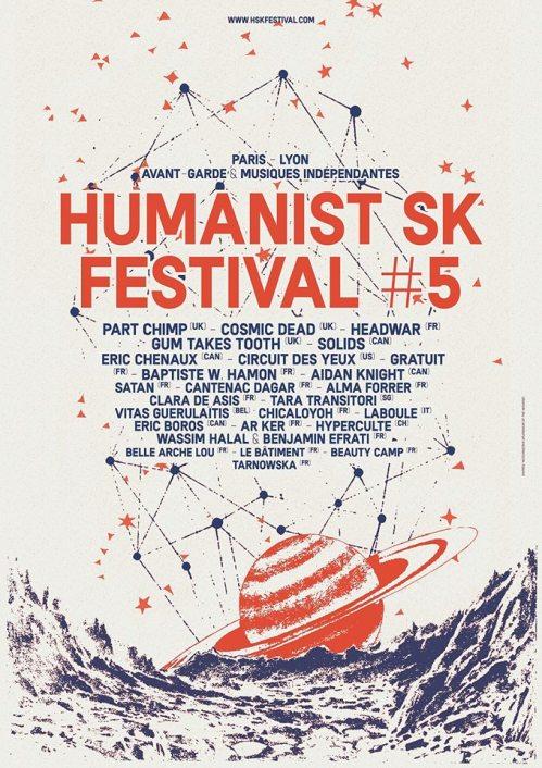 affiche hsk5